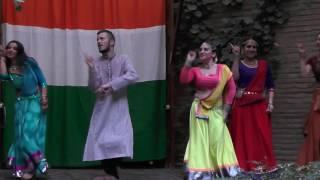 Aaj Unse Milna Hai / Prem ratan dhan payo / Dance group Lakshmi