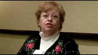 Video testimonial - Geneva Glenn [HD].m4v