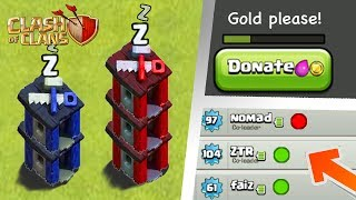 8 Things That Will NEVER Be Added To Clash of Clans