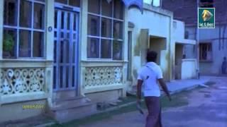 Malayalam film Song - Maattuvin Chattangale - Mattuvin chattangale....
