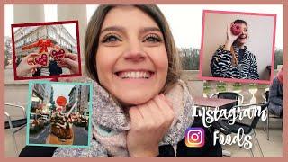 Τρώμε τα πιο Instagramικα φαγητά στη Βιέννη   katerinaop22