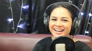 Andien - Let It Be My Way - INDIKA 20 TERATAS