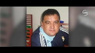 Dueño de taller mecánico fue secuestrado por sujetos en San Bernardo - CHV Noticias