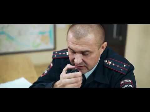 8 ноября День памяти погибших сотрудников ГУ МВД России