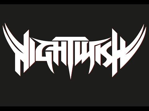 NIGHTWISH   80 Minutes of Euphoria