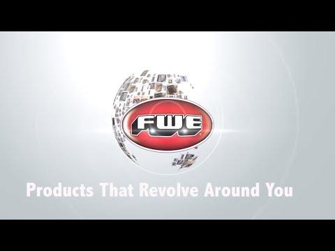 A Little Bit About    FWE   Food Warming Equipment Corporation