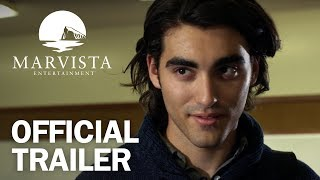 The Student - Official Trailer - MarVista Entertainment