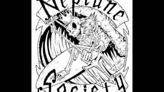 Neptune Society Landlock Mermaids