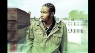 Pharoahe Monch  -  Clap (One Day) feat. Showtyme & DJ Boogie Blind