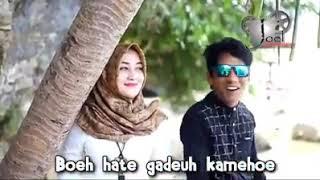 Download lagu Lagu dangdut terbaru dari aceh 'boeh hate ka mehoe'