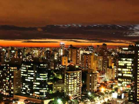Solid Slide - Belo Horizonte
