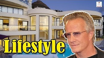Christopher Lambert Income, Cars, Houses, Lifestyle, Net Worth and Biography - 2019 | Levevis