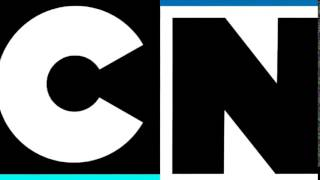 Warner Bros Pictures Cartoon Network Movies Transition ALT
