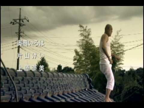 映画『ねこばん3D とび出すにゃんこ』予告編