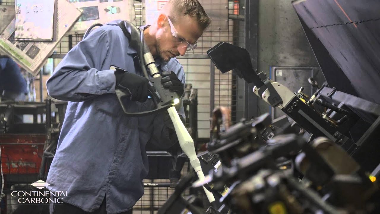 Fisher Dynamics Case Study Video Production - YouTube Fisher Dynamics