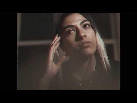 thatshymn - iKnow (promo vid)