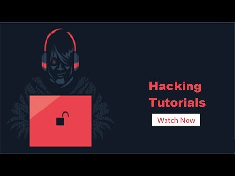 #Part1 How To Hack 🐱💻 - Hacking Tutorial 💻  - How To Become A Hacker?