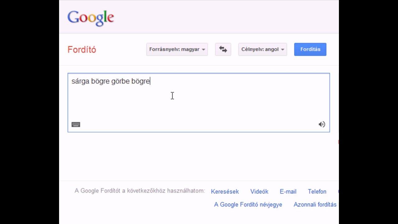 Google Forms vous permet de créer des questionnaires et d