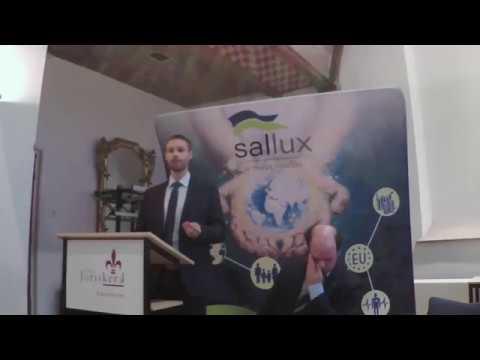 1 Sallux Capitalism Reformed Calum Samuelson