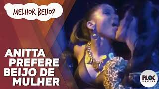 Baixar VIDEO: ANITTA É FLAGRADA AOS BEIJOS COM DUAS MULHERES E DIZ QUE ELAS BEIJAM MELHOR QUE HOMENS