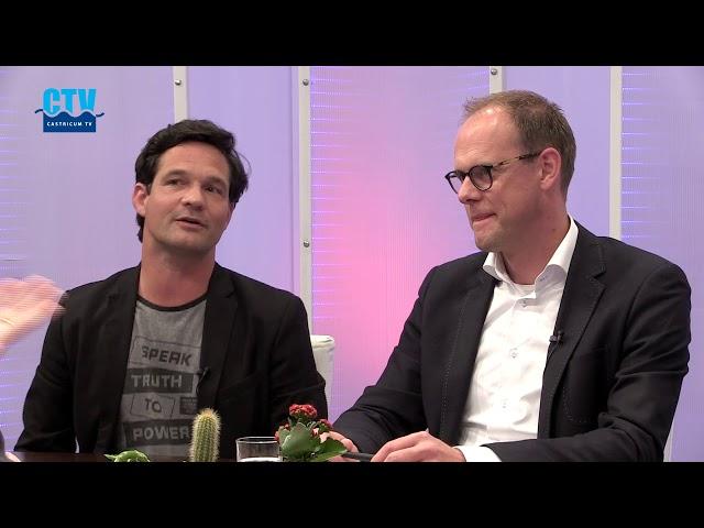C-TV: Couleur LoCALe Mei 2018