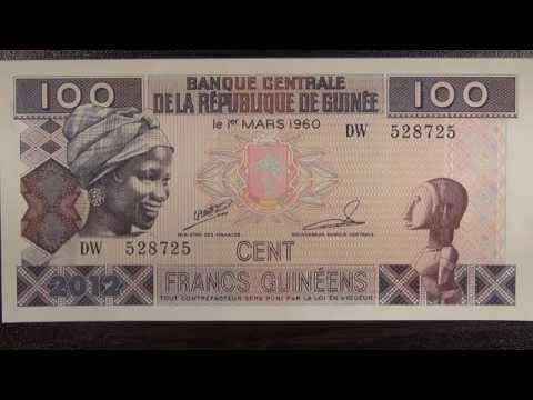 Купюры евро - банкноты евро