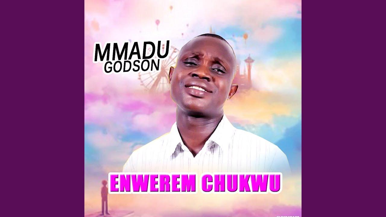 Download Enwerem Chukwu