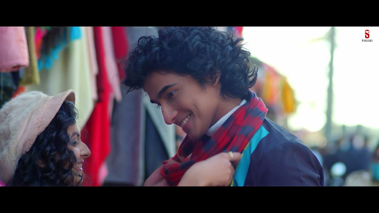 Mithi Mithi Barish (Official Teaser) Ayaan | New Punjabi Songs 2021 | Latest Punjabi Songs 2021 |