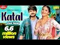Katal | Mohit Sharma | Sapna Chaudhary New Haryanvi  mp3 Songs Haryanavi  2020