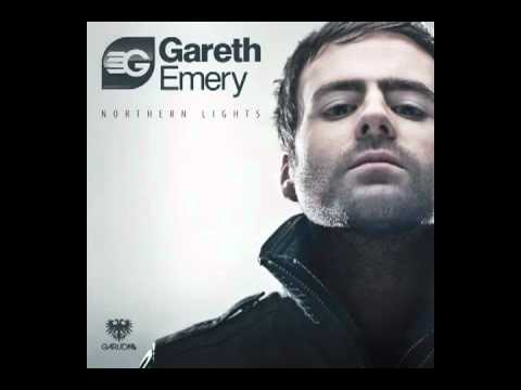 Track3 Gareth Emery - Too Dark Tonight (feat. Roxanne Emery) [From the album Northern Lights]