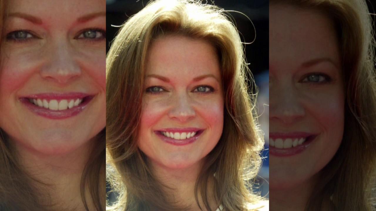 Suzanne Bertish,Teresa Ruiz (actress) Hot photo Karishma Tanna,Amy Stoch