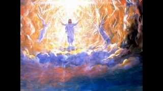 The Secret Rapture - Is it a Lie?  Urgent End Time Message