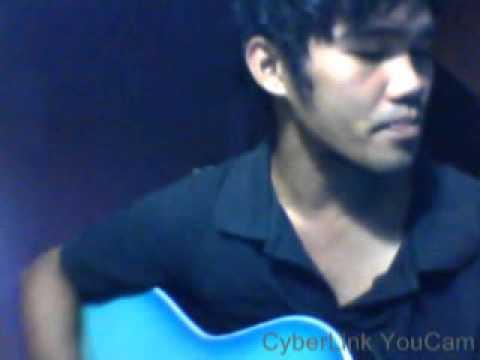 Original Song (payong )  -Leomar Andaya