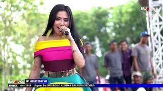 Cinta Dan Dilema Niken Ira New Bintang Yenila Terbaru November 2018