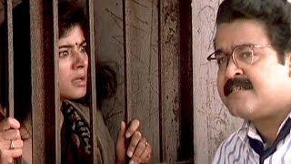 """""""പിന്നേ ഇംഗ്ലണ്ടിലോട്ട് ട്രെയിനിലല്ലേ പോണേ """" Mohanlal Pooja Batra Innocent"""