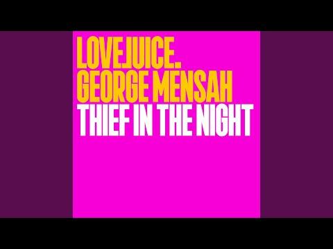 Thief In The Night (Edit)