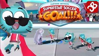 cn superstar soccer hack apk
