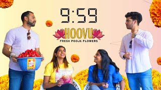 India's First Flower Subscription Service (Part 1)