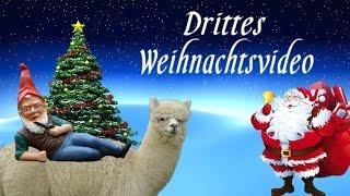 3 Christmas Indie Games! - Weihnachtsspecial (3/3) mit Vasitur!