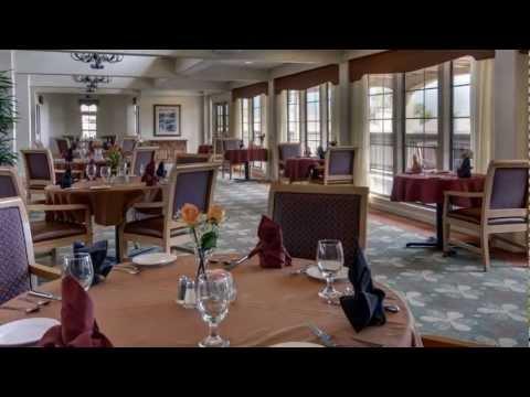 Amber Lights - Luxury Senior Living Video Tour