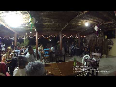 En vivo - Xochistlahuaca Guerrero México - Live Irving Tsaⁿjndyii