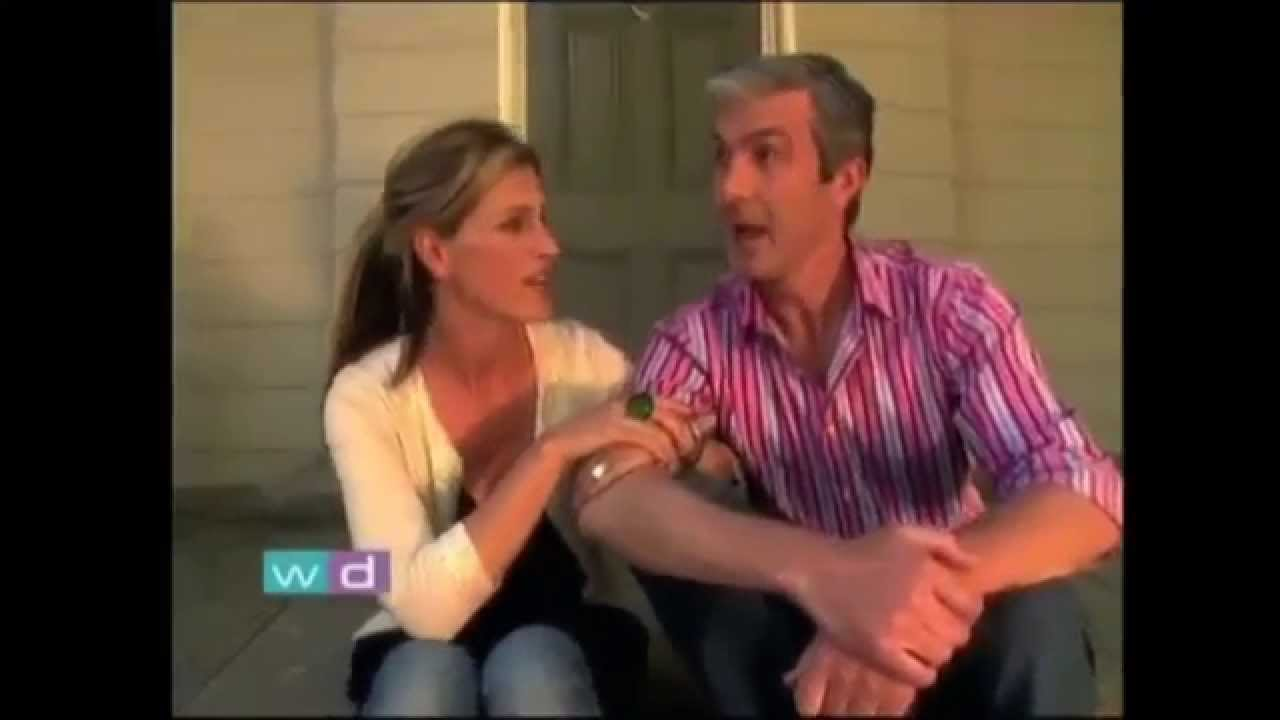 Jaime Primak Sullivan,Mandy Bright Porn clips Tina Krause,Ella Hunt