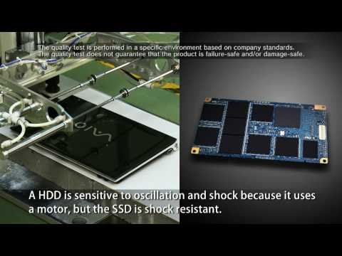 Reinventing the Z: Quad SSD & Dynamic Hybrid Graphics