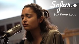 Sea Food Love - Suffers | Sofar Madrid