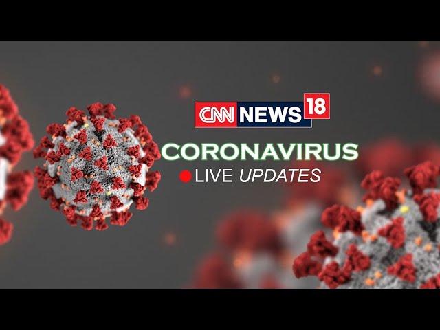 CNN News18 LIVE | Live English News | Latest News & Political Updates