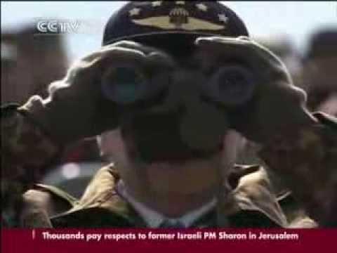 Chinese diplomat in Spain criticizes Japanese FM's Yasukuni defense