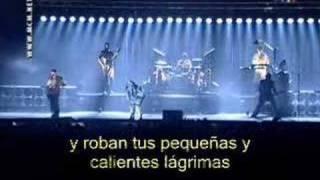 Repeat youtube video mein herz brennt (subtitulada al español)