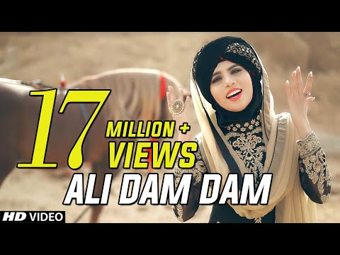 ali-mola-ali-maula-dam-dam-|-13-rajab-new-manqabat-mola-ali-|-yashfeen-ajmal-shaikh-|-2020