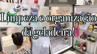 asmr brasil