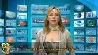 видео Эффективные методы SEO оптимизации сайтов на Joomla
